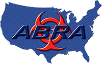 archangels abra american biorecovery association